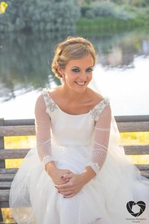 colores-de-boda-organizacion-bodas-wedding-planner-decoracion-original-elena-ruben-410