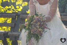 colores-de-boda-organizacion-bodas-wedding-planner-decoracion-original-elena-ruben-412