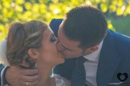 colores-de-boda-organizacion-bodas-wedding-planner-decoracion-original-elena-ruben-414