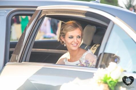 colores-de-boda-organizacion-bodas-wedding-planner-decoracion-original-elena-ruben-500