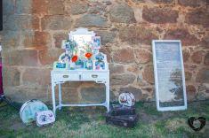 colores-de-boda-organizacion-bodas-wedding-planner-decoracion-original-elena-ruben-506