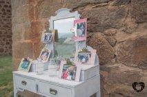 colores-de-boda-organizacion-bodas-wedding-planner-decoracion-original-elena-ruben-509