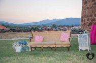 colores-de-boda-organizacion-bodas-wedding-planner-decoracion-original-elena-ruben-515-1