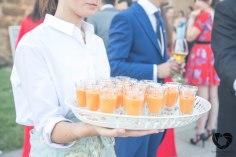 colores-de-boda-organizacion-bodas-wedding-planner-decoracion-original-elena-ruben-516