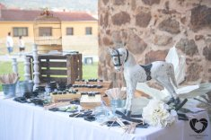 colores-de-boda-organizacion-bodas-wedding-planner-decoracion-original-elena-ruben-517