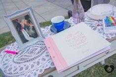 colores-de-boda-organizacion-bodas-wedding-planner-decoracion-original-elena-ruben-522