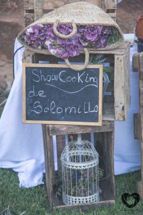 colores-de-boda-organizacion-bodas-wedding-planner-decoracion-original-elena-ruben-525