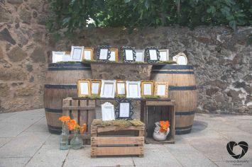 colores-de-boda-organizacion-bodas-wedding-planner-decoracion-original-elena-ruben-528