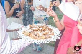 colores-de-boda-organizacion-bodas-wedding-planner-decoracion-original-elena-ruben-536