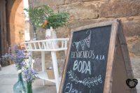 colores-de-boda-organizacion-bodas-wedding-planner-decoracion-original-elena-ruben-544
