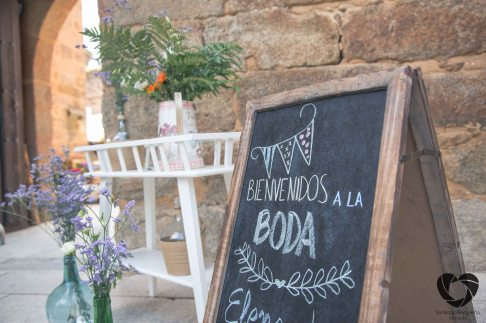 colores-de-boda-organizacion-bodas-wedding-planner-decoracion-original-elena-ruben-544