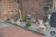 colores-de-boda-organizacion-bodas-wedding-planner-decoracion-original-elena-ruben-546