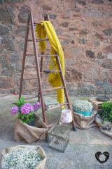 colores-de-boda-organizacion-bodas-wedding-planner-decoracion-original-elena-ruben-548