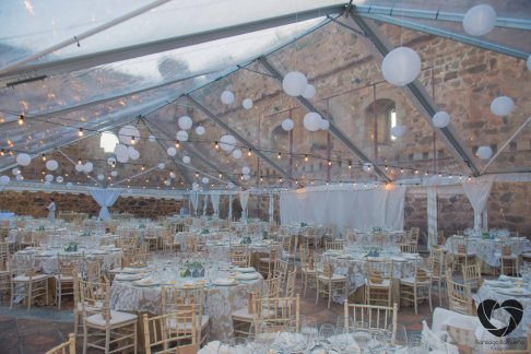 colores-de-boda-organizacion-bodas-wedding-planner-decoracion-original-elena-ruben-601