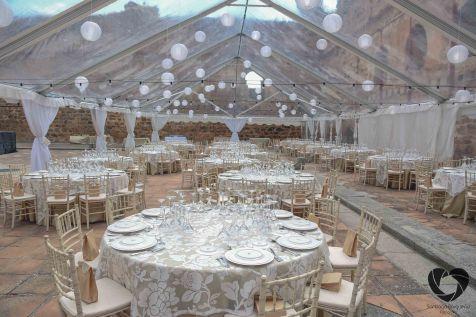 colores-de-boda-organizacion-bodas-wedding-planner-decoracion-original-elena-ruben-604