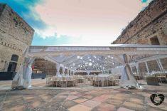colores-de-boda-organizacion-bodas-wedding-planner-decoracion-original-elena-ruben-606