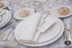 colores-de-boda-organizacion-bodas-wedding-planner-decoracion-original-elena-ruben-608
