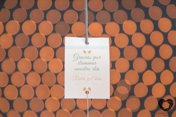 colores-de-boda-organizacion-bodas-wedding-planner-decoracion-original-elena-ruben-610