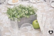 colores-de-boda-organizacion-bodas-wedding-planner-decoracion-original-elena-ruben-611