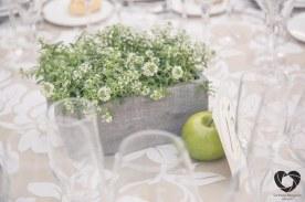 colores-de-boda-organizacion-bodas-wedding-planner-decoracion-original-elena-ruben-611