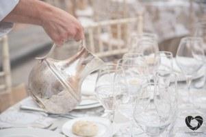 colores-de-boda-organizacion-bodas-wedding-planner-decoracion-original-elena-ruben-612