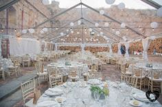 colores-de-boda-organizacion-bodas-wedding-planner-decoracion-original-elena-ruben-613