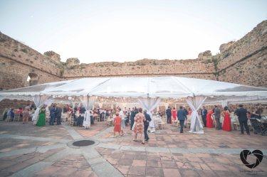 colores-de-boda-organizacion-bodas-wedding-planner-decoracion-original-elena-ruben-614-2