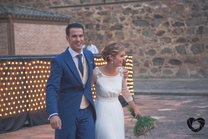colores-de-boda-organizacion-bodas-wedding-planner-decoracion-original-elena-ruben-619