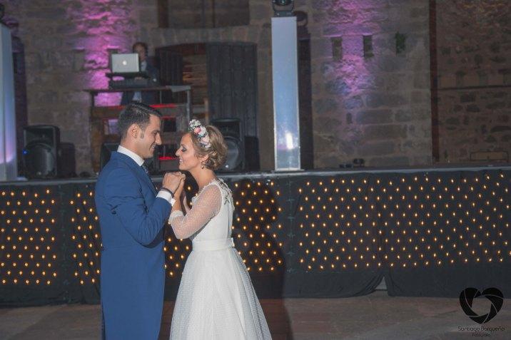 colores-de-boda-organizacion-bodas-wedding-planner-decoracion-original-elena-ruben-629