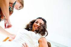 colores-de-boda-organizacion-wedding-planner-diseno-decoracion-laura-alex-005