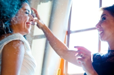 colores-de-boda-organizacion-wedding-planner-diseno-decoracion-laura-alex-006