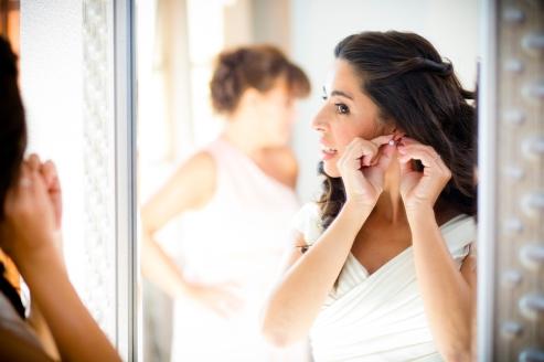 colores-de-boda-organizacion-wedding-planner-diseno-decoracion-laura-alex-007