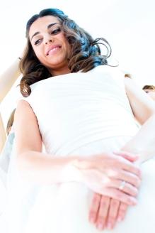 colores-de-boda-organizacion-wedding-planner-diseno-decoracion-laura-alex-008