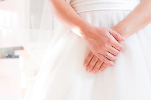 colores-de-boda-organizacion-wedding-planner-diseno-decoracion-laura-alex-010
