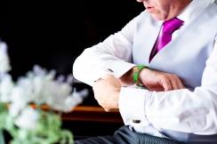 colores-de-boda-organizacion-wedding-planner-diseno-decoracion-laura-alex-012
