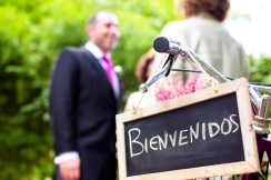 colores-de-boda-organizacion-wedding-planner-diseno-decoracion-laura-alex-015