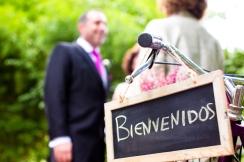colores-de-boda-organizacion-wedding-planner-diseno-decoracion-laura-alex-015