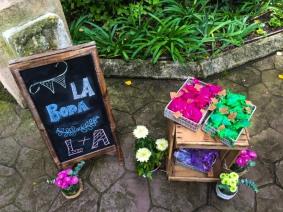 colores-de-boda-organizacion-wedding-planner-diseno-decoracion-laura-alex-018