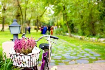 colores-de-boda-organizacion-wedding-planner-diseno-decoracion-laura-alex-020