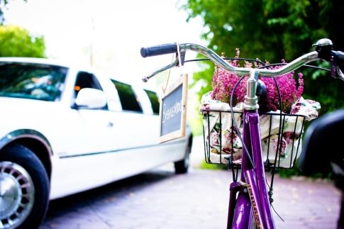 colores-de-boda-organizacion-wedding-planner-diseno-decoracion-laura-alex-022