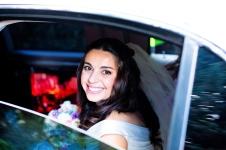colores-de-boda-organizacion-wedding-planner-diseno-decoracion-laura-alex-023