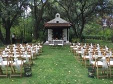 colores-de-boda-organizacion-wedding-planner-diseno-decoracion-laura-alex-024