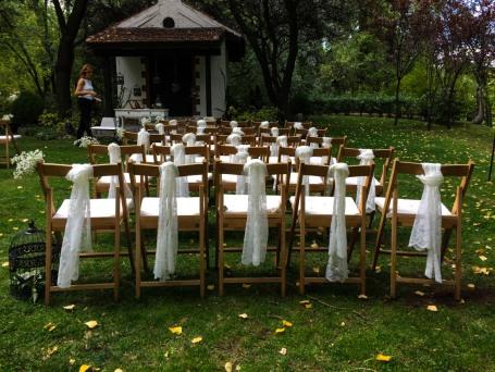 colores-de-boda-organizacion-wedding-planner-diseno-decoracion-laura-alex-025