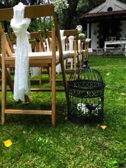 colores-de-boda-organizacion-wedding-planner-diseno-decoracion-laura-alex-026