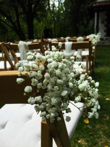 colores-de-boda-organizacion-wedding-planner-diseno-decoracion-laura-alex-027