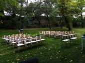 colores-de-boda-organizacion-wedding-planner-diseno-decoracion-laura-alex-030