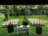 colores-de-boda-organizacion-wedding-planner-diseno-decoracion-laura-alex-031