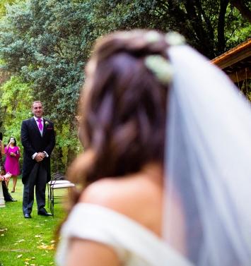 colores-de-boda-organizacion-wedding-planner-diseno-decoracion-laura-alex-033