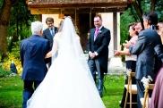 colores-de-boda-organizacion-wedding-planner-diseno-decoracion-laura-alex-034