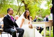 colores-de-boda-organizacion-wedding-planner-diseno-decoracion-laura-alex-035